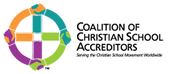 Coalition of Christian School Accreditors