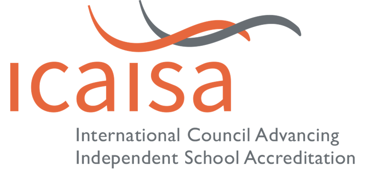 National Association of Independent Schools